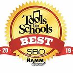 2019ToolsforSchools-e1549252357841.jpg