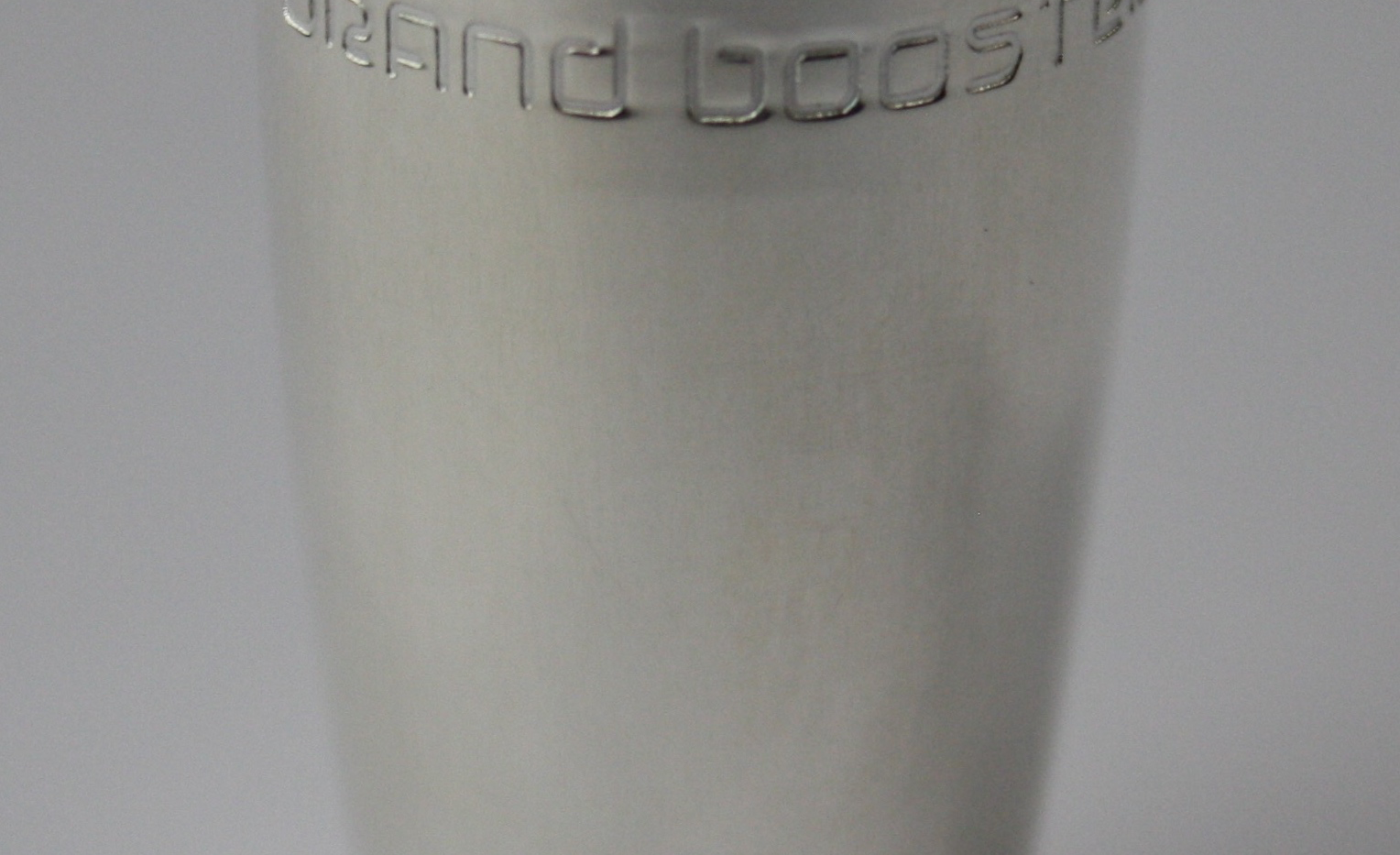tp Brand Booster Silver polished.png