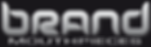 logo brand e BG black_edited.png