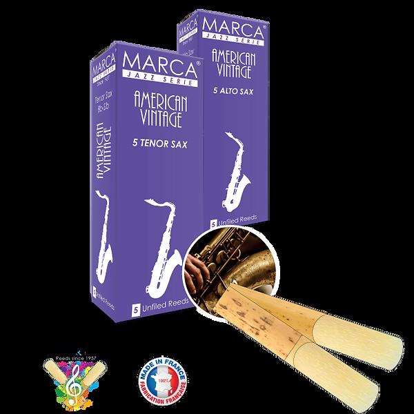 MARCA_American_Vintage_2Box.png