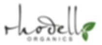 rhodell-organics_large (1).png