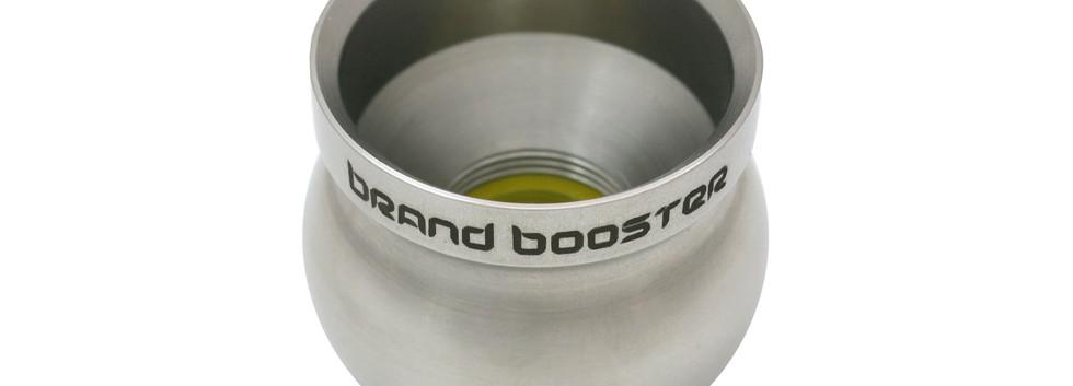 tb Brand Booster Stainless Steel.JPG
