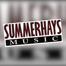 Sumerhayes logo instagram.JPG
