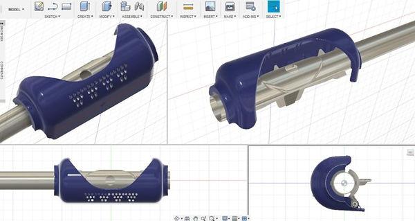 TECH CAD-e1532716396356-768x408.jpg