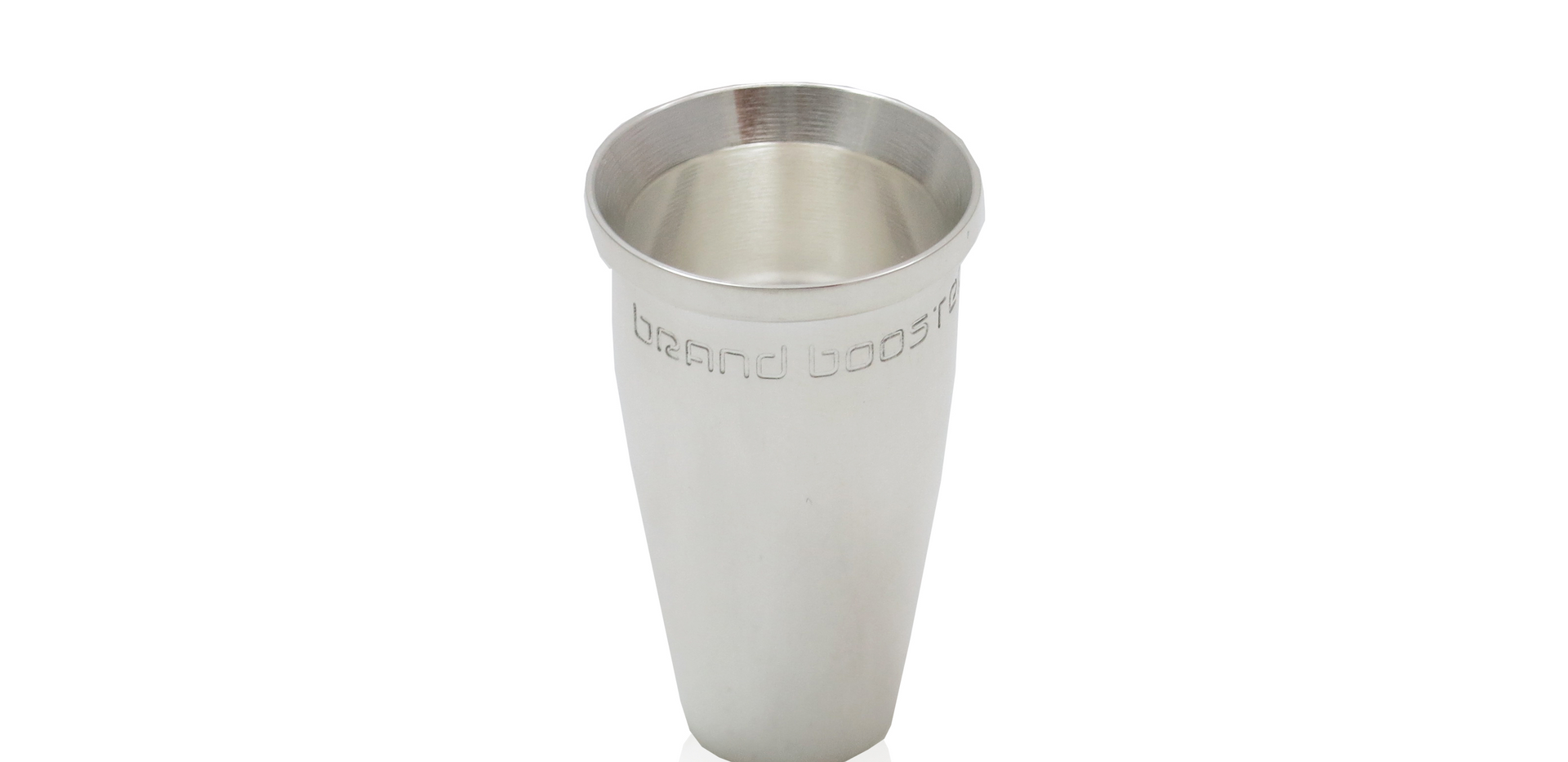 tp Brand Booster Silver satin.png