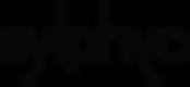 slyphio logo.png