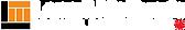 logo_header_en.png