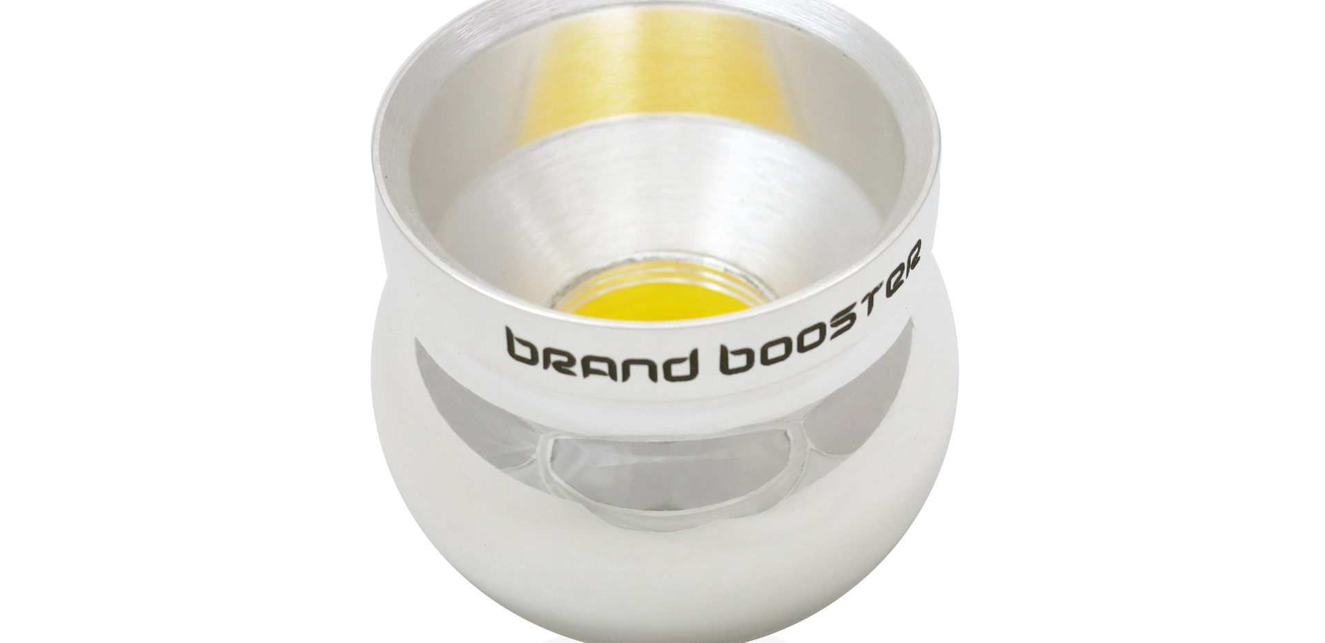 tb Brand Booster Silver polished.JPG