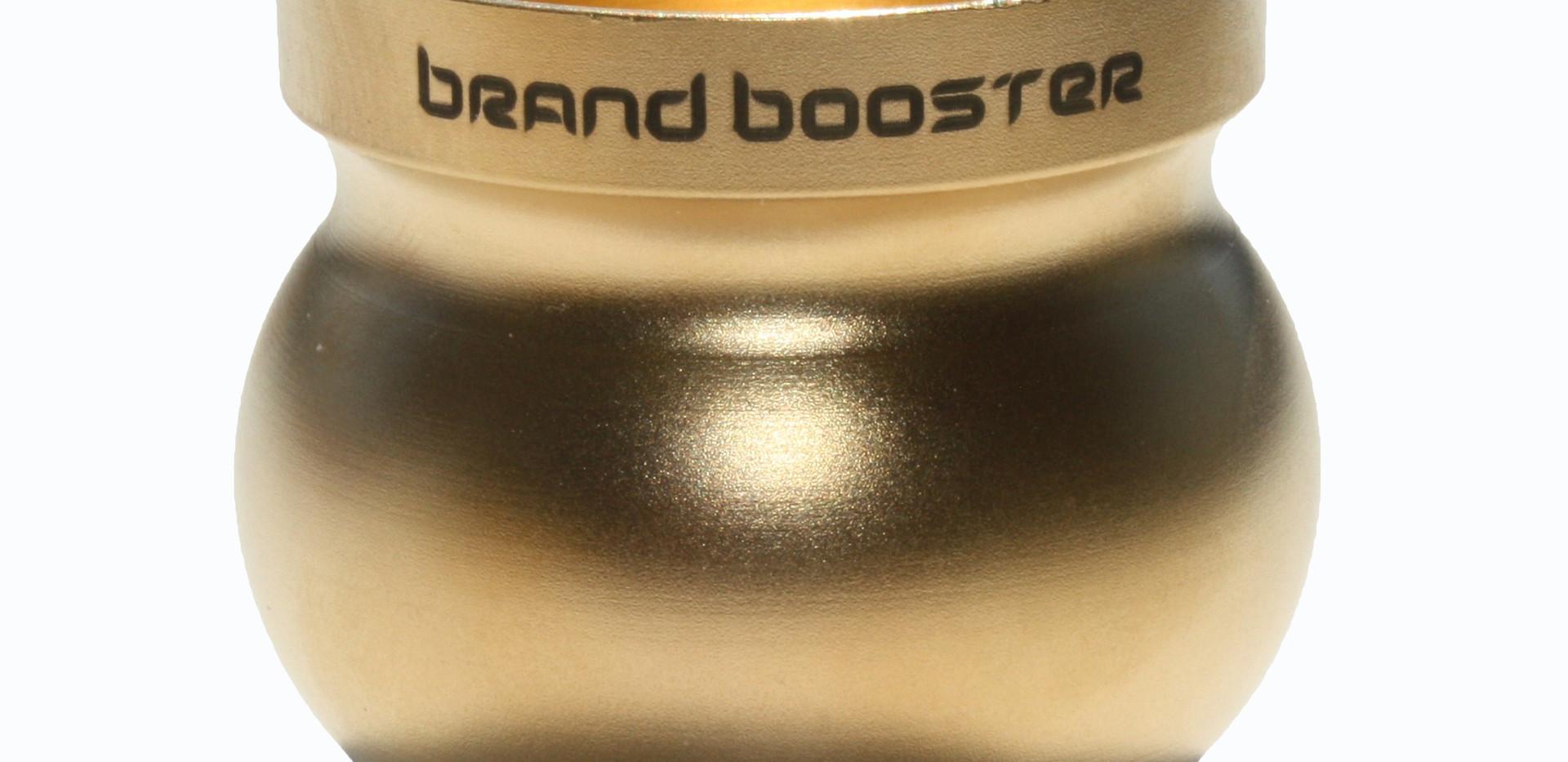 tb Brand Booster Gold Satin 2.jpg