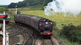 train-arriving.jpg