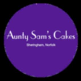 ASC Logo 2019.png