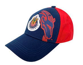 Chivas cap Blue  1.jpg