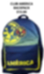 CA BACKPACK.jpg