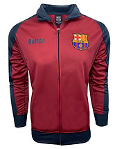 Barca marron jacket.jpg