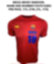 Messi Name Jersey.png