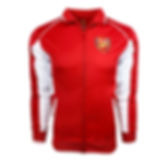 Arsenal jacket.jpg