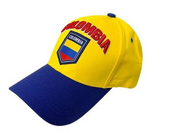 Colombia cap 1.jpg