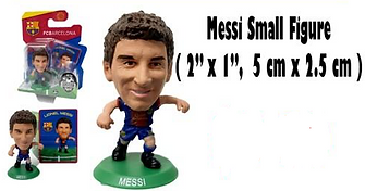 Messi Small Figure.png