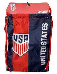 usa cinch sack.jpg