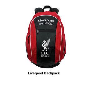 liver backpack.jpg
