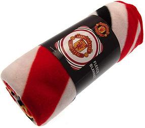 Manchester Blanket.jpg