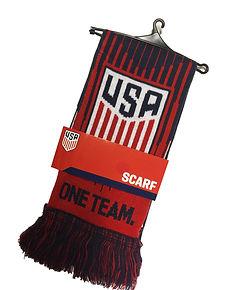 usa scarf 9.jpg