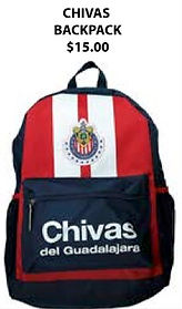 CHIVAS BACKPACK.jpg