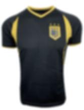 Usa Black and gold jersey 1.jpg