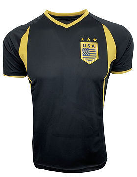 Usa Black and gold jersey 1.jpg