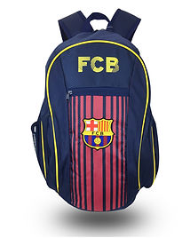 Barca backpack new 2.jpg