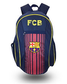 Barca backpack new 2.jpg