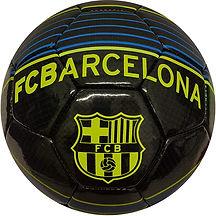 Barca black ball 2.jpg