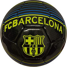 Barca black ball 2.jpg