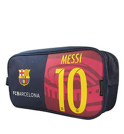 messi shoe bag.jpg