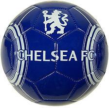 Chelsea 5 BALL.jpg