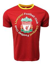 liver shirt red 1.jpg