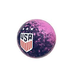 USA Pink Ball.jpeg