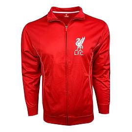 Liverpool Red Jacket 2.jpg