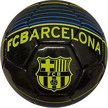 Barca black 2 4 5.jpg