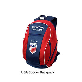 USA Backpack2.jpg