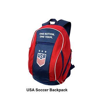 USA Backpack2.jpg