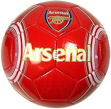 Arsenal 5.jpg