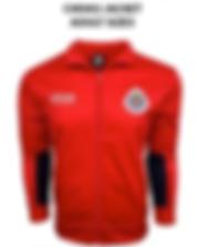 Chivas Jacket.png