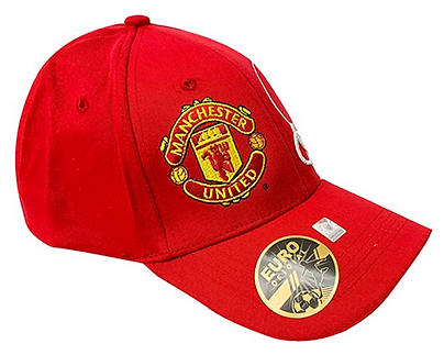 Manchester United Rd Cap 4.png