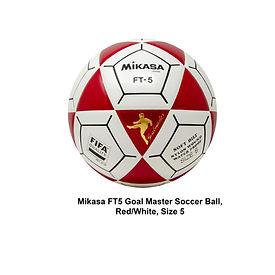 Mikasa ball 7.jpg