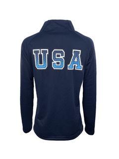 Usa Womens Jacket 4.jpeg