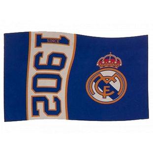 real flag2.jpg