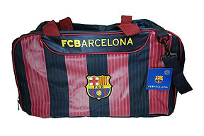 barca new duffle bag.jpg