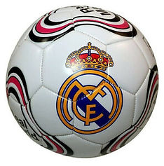 Real Madrid Ball 5.jpg