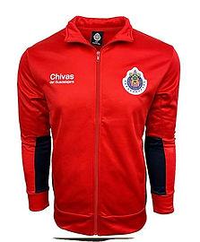 chivas new jacket.JPG
